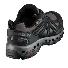 Salomon-Evasion-2-GTX-Surround-393667-2