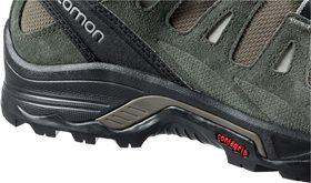 Salomon-Quest-Prime-GTX-380886-4