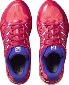 Salomon-X-Scream-Foil-W-379185-4