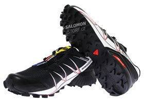 Salomon-Speedcross-Pro-M-372608_kompo3