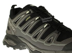 Salomon-XULTRA2GTX-_-379823_detail