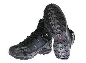 Salomon-X-Ultra-WinterCS-WP-376635_kompo3