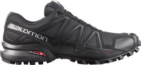 Salomon-Speedcross-4-383130-1