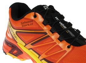 Salomon-Wings-Pro-2-378495_detail