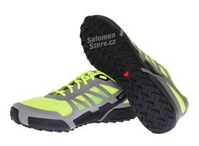 Salomon-City-Cross-Aero-M-371309_kompo3