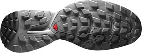 Salomon-Wings-Pro-2-390617-1
