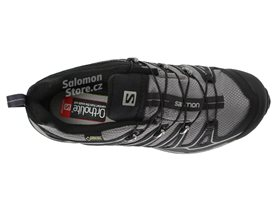 Salomon-X-ULTRA-2-GTX-W-371582_shora