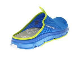 Salomon-RX-Slide-30-381605_zadni