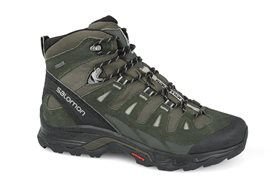 Salomon-Quest-Prime-GTX-380886_1