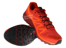 Salomon-Sense-Ride-398490_kompo2