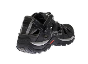 Salomon-Epic-Cabrio-2-373275_zadni