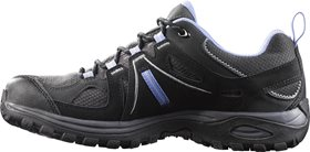 Salomon-Ellipse-2-GTX-W-381629-4