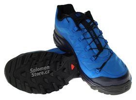 Salomon-OUTpath-GTX-398645_kompo2