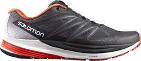 Salomon-Sense-Propulse-391818-1