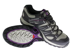 Salomon-Ellipse-Aero-W-329780_kompo2