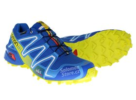 Salomon-Speedcross-3-GTX-379087_kompo1