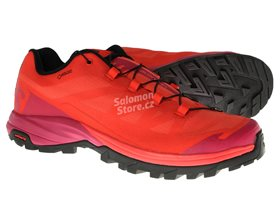 Salomon-OUTpath-GTX-W-400018_kompo1
