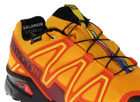 Salomon-Speedcross-3-GTX®-M-376093_detail