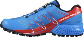 Salomon-Speedcross-Pro-379095-4