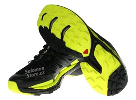 Salomon-Wings-Pro-2-399668_kompo3