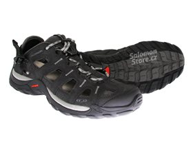 Salomon-Epic-Cabrio-2-373275_kompo1