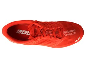 Salomon-S-Lab-Sonic-2-391756_horni