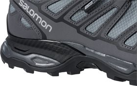 Salomon-X-Ultra-Prime-CS-WP-379221-4