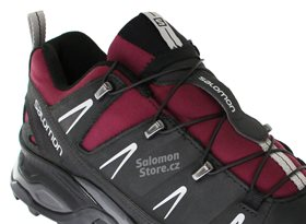 Salomon-X-Ultra-LTR-W-390411_detail