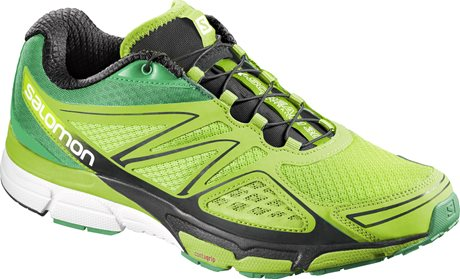 Salomon X-Scream 3D 378333