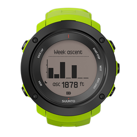 Suunto-Ambit3-Vertical-Lime-HR_6