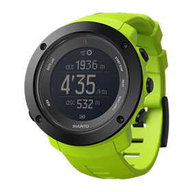 Suunto-Ambit3-Vertical-Lime-HR_1