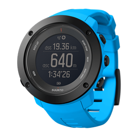 Suunto-Ambit3-Vertical-Blue-HR_1