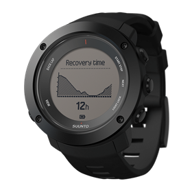 Suunto-Ambit3-Vertical-Black-HR_1