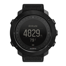 Suunto-Traverse-Alpha-Stealth_2
