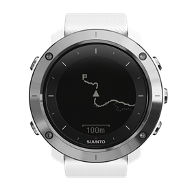 Suunto-Traverse-White_9
