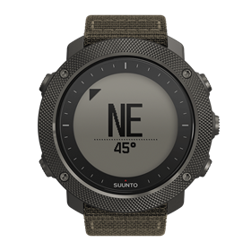 Suunto-Traverse-Alpha-Foliage_3