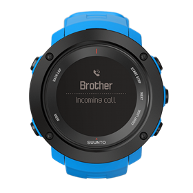 Suunto-Ambit3-Vertical-Blue-HR_6