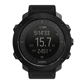 Suunto-Traverse-Alpha-Stealth_4