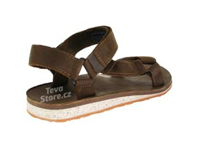 TEVA-Original-Universal-Premium-Leather-1006315-DKEA_zadni