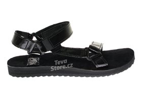 TEVA-Original-Universal-Patent-Leather-1012470-BLK_vnejsi