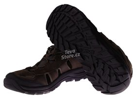TEVA-Kimtah-Sandal-Leather-1003999-TKCF_kompo3
