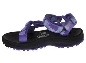 Teva-Hurricane-2-Kids,-Junior-110380C,J-PSPL_vnitrni-(1)