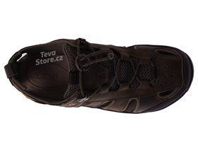TEVA-Kimtah-Sandal-Leather-1003999-TKCF_horni