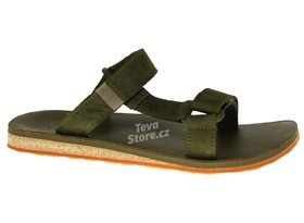 Teva-Universal-Slide-Leather-1011503-DOL_vnejsi