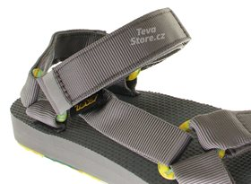 TEVA-Original-Universal-Marbled-1007555-GREY_detail