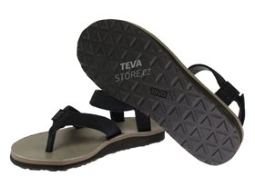 TEVA-Original-Sandal-Leather-Diamond-1007552-BLK_kompo3