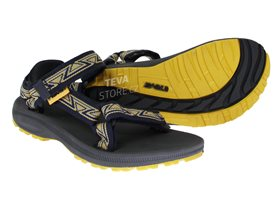 TEVA-Hurricane-2-Junior-1003692-ACNV_kompo1