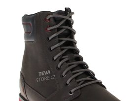 TEVA-Durban-Tall-1010246-GREY_detail