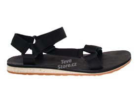 TEVA-Original-Universal-Premium-Leather-1006315-BLK_vnejsi