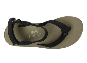 TEVA-Original-Sandal-Leather-Diamond-1007552-BLK_zhora